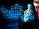 ロボットで業務迅速化、日本IBMがRPAソリューション「IBM Robotic Process Automation with Automation Anywhere」を発表