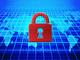 製造現場からスマート家電まで、セキュリティ対策は必須——IDC Japanが「国内IoTセキュリティ製品市場予測」を発表