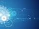 ITとビジネス、両方見られる人材育成を——IDC Japan、国内IoT市場コグニティブ(AI)活用動向調査結果を発表