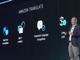AWS、AI採用の音声/テキスト変換、感情抽出、翻訳サービスを発表