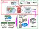 東京湾アクアラインでAIを活用した渋滞予測——NEXCO東日本とNTTドコモが実証実験