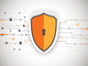 NEC、日立、富士通の3社、「サイバーセキュリティ人材育成スキーム策定共同プロジェクト」を開始