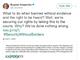 Kaspersky、米連邦政府を「製品締め出しは不当」として提訴