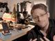 スノーデン氏、Android端末をセキュリティ監視ツールに変えるアプリ「Haven」をβリリース