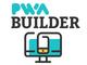 Microsoft、年内に「Progressive Web Apps」(PWA)をアプリストアに追加へ