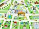 群馬大と三井住友銀行が自動運転車の地域活用で連携 次世代モビリティサービスを開発