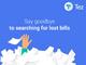 Googleのインド専用モバイル決済アプリ「Tez」、各種料金支払いサポート
