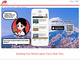 """観光モデルプランから旅行中の""""困りごと""""まで——訪日客向け観光支援アプリ「JAPAN Trip Navigator」 JTBらが提供開始"""