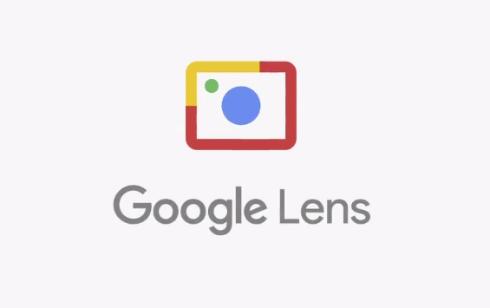 画像検索AIの「Google Lens」、...
