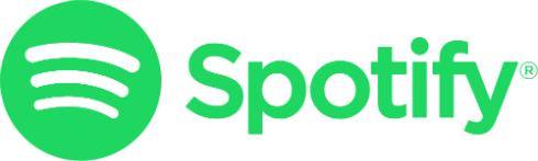 spotify 0