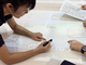 空間UI技術で教室全体をデジタル化し、生徒の活動を可視化——東京大学、富士通がアクティブラーニングの共同実証