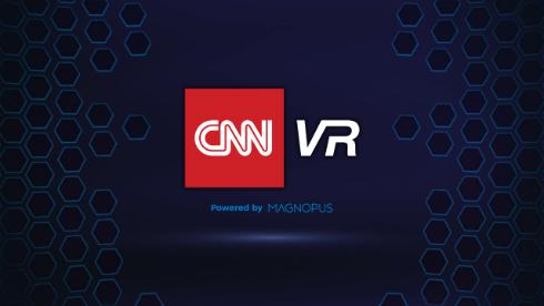 cnn 1