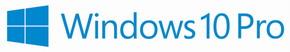 ビジネスに適した Windows 10 Pro