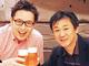 """熱意ある情シスが組織を変える、まずはITで""""風穴""""をあけろ——LIXIL CIOの小和瀬浩之氏"""