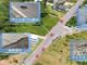 カメラ映像からAIが路面性状を診断——NTTフィールドテクノが「道路路面診断ソリューション」を提供開始