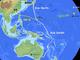 日本、グアム、オーストラリアを結ぶ9500キロの光海底ケーブル「JGA」——NECが建設に着手