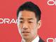 日本オラクル、自動管理や自動保護、自動修復が特長の「Oracle Autonomous Data Warehouse Cloud」を提供開始