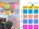デザインシンキングはB2Bのサービスをどう変えるのか 導入を決めた日本マイクロソフトに聞いてみた