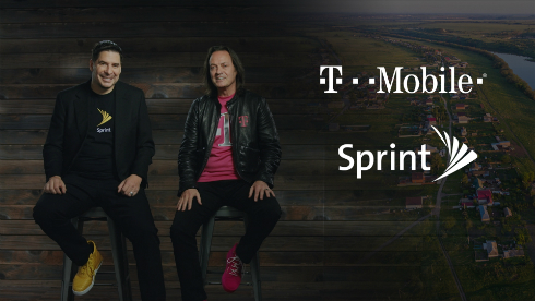 t-mobile 1