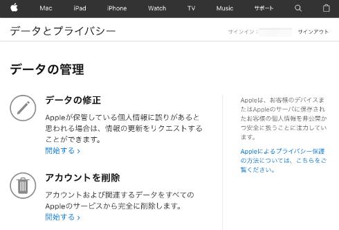 apple id 2
