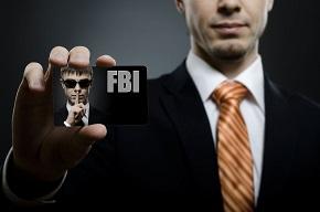 [ITmedia エンタープライズ] 米FBI、マルウェア「VPNFilter」に感染したデバイスのネットワークを分断