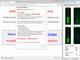 Google Chromeで「ダウンロード爆弾」の不具合が復活、Firefoxなどにも影響