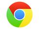 Google Chrome安定版、Spectre対策機能の「Site Isolation」がデフォルトで有効に