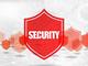 Oracleの四半期パッチ公開、データベースやJavaの深刻な脆弱性を修正