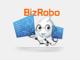 Azure上でRPAロボを利用できる「Robot As A Service on Azure」——RPAテクノロジーズと日本マイクロソフトが共同開発 8月中旬からサービス提供開始