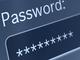redditに不正アクセス、二要素認証では守り切れず