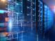 2020年にはサポート終了——日本マイクロソフト、「マイクロソフトサーバー移行支援センター」を設立