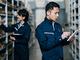 """LINE WORKS×kintone""の連携で業務に合わせたチャットbotをノンコーディング作成——「Joboco」β版が提供開始"