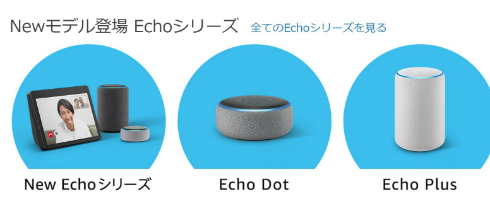 echo 0