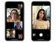 「iOS 12.1」アップデートは10月30日 グループFaceTimeなどの新機能