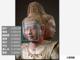 阿修羅像は推定23歳、「悲しみ」の感情が強い——奈良大学、MicrosoftのAIで仏像の表情を分析