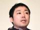 ダークウェブサイト「Silk Road」運営者逮捕の理由から学ぶOPSECのヒント