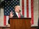 トランプ米大統領、AI推進の大統領令に署名「海外敵対者に対する米国のAI優位性を保護」など