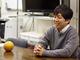 直売率99%、栃木の「阿部梨園」が経営改善のノウハウを無償で公開し続ける理由
