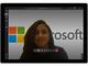 Microsoft、「Slack」対抗「Teams」利用組織が50万社以上に