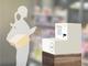返品したいオンライン商品をコンビニで回収、ローソンが専用サービス開始へ 物流網を活用