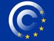 EUの新著作権指令、4月17日に成立へ プラットフォーマーの責任増大