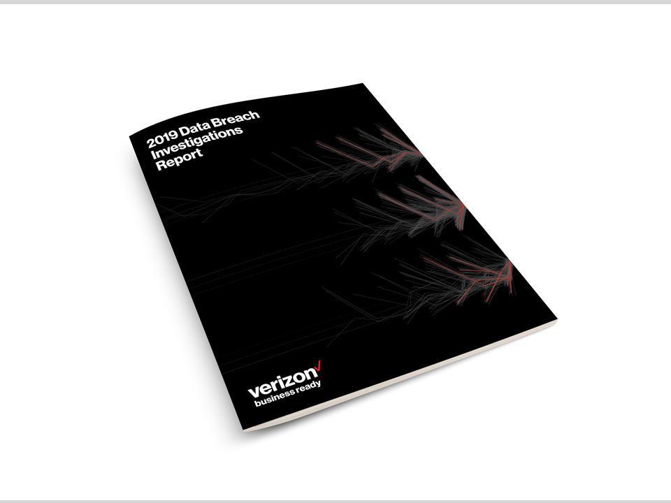 狙われる経営幹部、標的はクラウドへシフト――Verizonが情報流出の実態について分析した年次報告書 ...