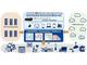 Webブラウザとマウス操作で連携が可能、音声コミュニケーション機能を提供するサーバをNECとNECプラットフォームズが販売開始