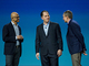 """衝撃のEMC買収から3年 Dell Technologiesが遂げた""""意外な成長""""の理由"""