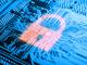 「WannaCry型」悪用コード開発活発化か 対策急ぐようセキュリティ機関が呼び掛け
