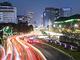 交通機関のデータを開発者に提供「公共交通オープンデータセンター」が運用開始