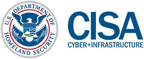 米国サイバーセキュリティ機関CISAは、イランからのサイバー攻撃に警戒を呼び掛けた