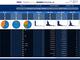 Webブラウザで利用できるAI需要予測サービス「客数予測」と「多目的予測」——NECがAmazon SaaSで提供開始