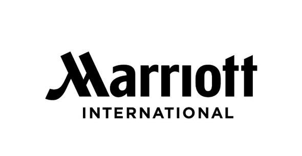 Marriottの情報流出は2018年11月に発覚した