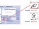 佐川急便、配送伝票の入力をAIシステムで自動化 かすれた数字なども高精度に読み取り